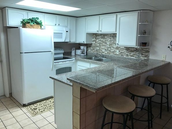 2 bed 2 bath Condo at Undisclosed Address South Padre Island, TX, 78597 is for sale at 249k - 1 of 10