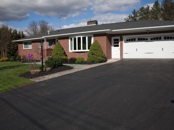 3 bed 3 bath Single Family at 15 Briarcliff Dr Horseheads, NY, 14845 is for sale at 245k - 1 of 27