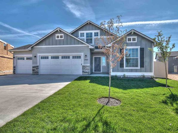 3 bed 2 bath Single Family at 831 Bighorn Dr Twin Falls, ID, 83301 is for sale at 254k - 1 of 19