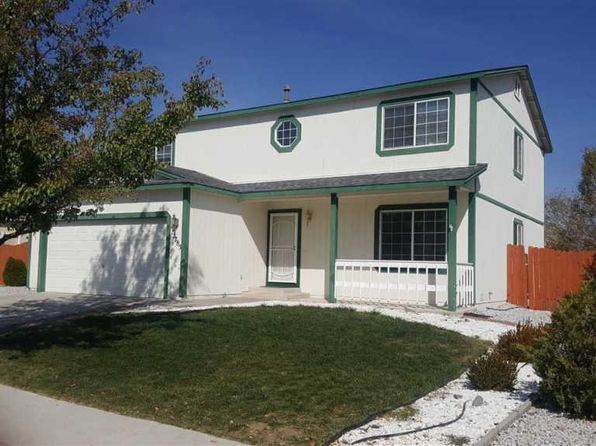 4 bed 2.5 bath Single Family at 17785 Fairfax Ct Reno, NV, 89508 is for sale at 293k - 1 of 25