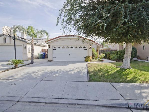 3 bed 2 bath Single Family at 9515 Salinger St Bakersfield, CA, 93311 is for sale at 220k - 1 of 19