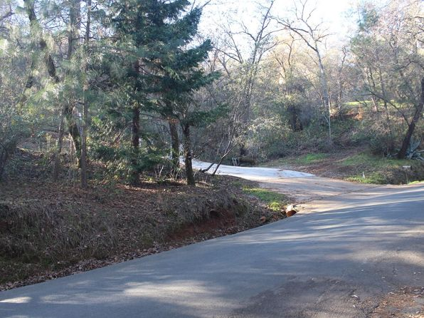 null bed null bath Vacant Land at 313 Stone House Rd Auburn, CA, 95603 is for sale at 150k - 1 of 15