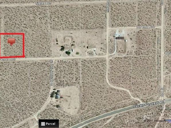null bed null bath Vacant Land at 3821 Alder Ave Mojave, CA, 93501 is for sale at 15k - 1 of 6