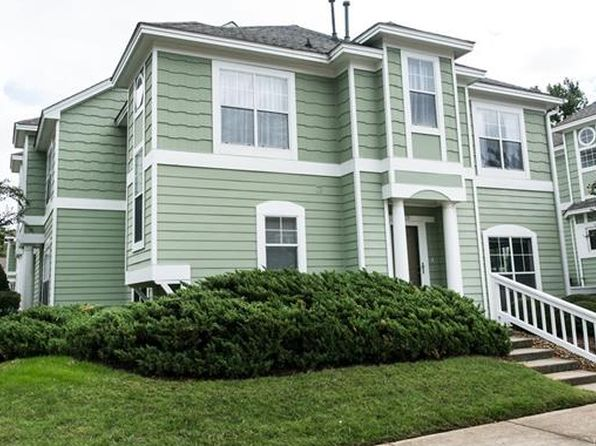 2 bed 3 bath Townhouse at 17409 Tuscany Ln Cornelius, NC, 28031 is for sale at 170k - 1 of 24