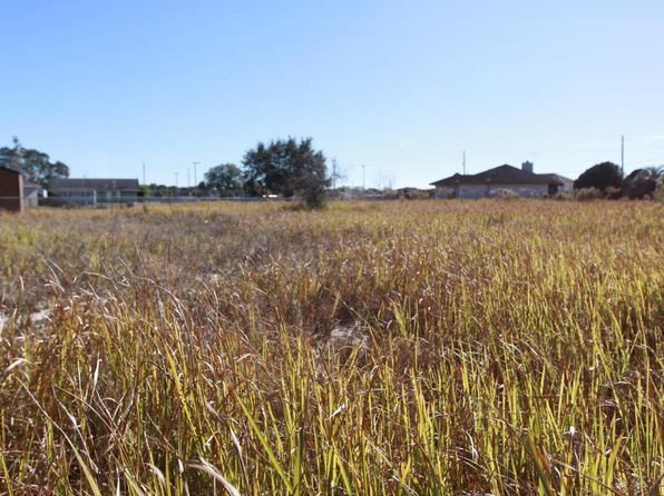 null bed null bath Vacant Land at 0 Pine Course Run Ocala, FL, 34472 is for sale at 11k - 1 of 11