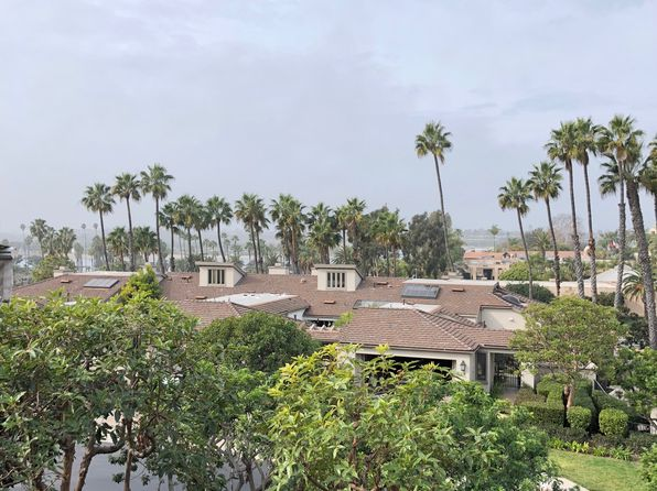 2 bed 3 bath Condo at 17 Ocean Vis Newport Beach, CA, 92660 is for sale at 1.68m - 1 of 16