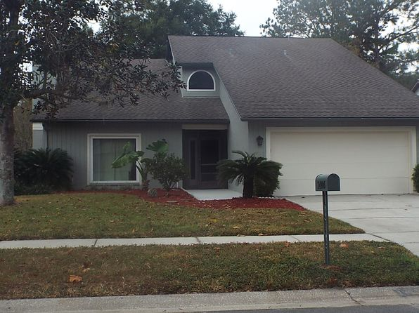 4 bed 3 bath Single Family at 14906 Palmcrest Pl Tampa, FL, 33625 is for sale at 305k - 1 of 27