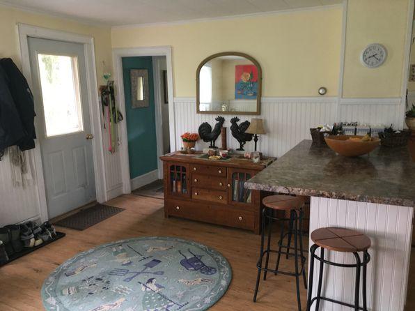 3 bed 1 bath Single Family at 280 E Arlington Rd Arlington, VT, 05250 is for sale at 179k - 1 of 15