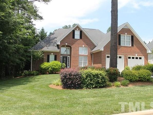 3 bed 2 bath Single Family at 206 Par Dr Henderson, NC, 27536 is for sale at 224k - 1 of 25