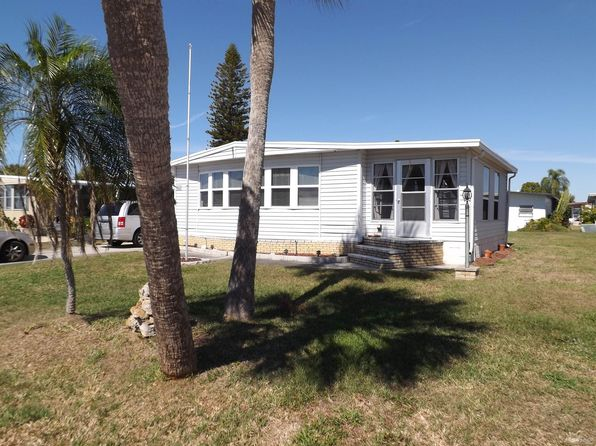 2 bed 2 bath Mobile / Manufactured at 955 Lucaya E Venice, FL, 34285 is for sale at 22k - 1 of 49