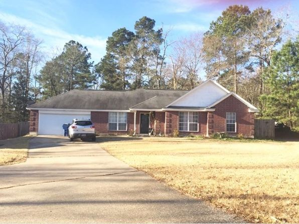3 bed 2 bath Single Family at 306 Westridge St Lufkin, TX, 75904 is for sale at 130k - google static map