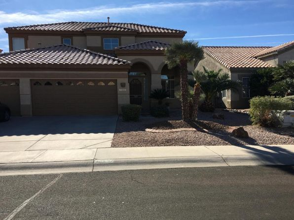 5 bed 3 bath Single Family at 1467 W Chilton Ave Gilbert, AZ, 85233 is for sale at 320k - 1 of 13