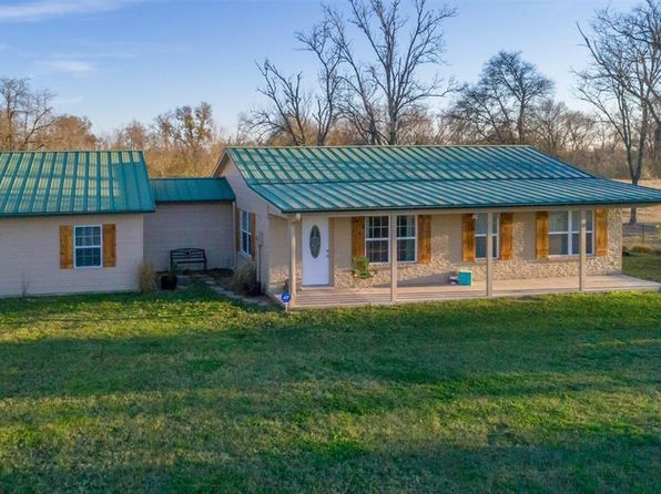 north zulch single guys 18 single family homes for sale in north zulch tx view pictures of homes, review sales history, and use our detailed filters to find the perfect place.