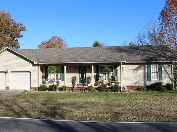 3 bed 2 bath Single Family at 54 Gibbs Store Rd Murray, KY, 42071 is for sale at 150k - 1 of 17