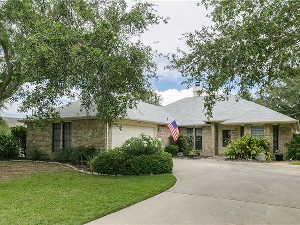 3 bed 2 bath Single Family at 2130 Joplin Ln Corpus Christi, TX, 78414 is for sale at 210k - 1 of 27