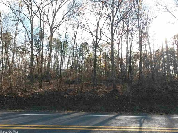 null bed null bath Vacant Land at Undisclosed Address Hot Springs, AR, 71913 is for sale at 79k - 1 of 5
