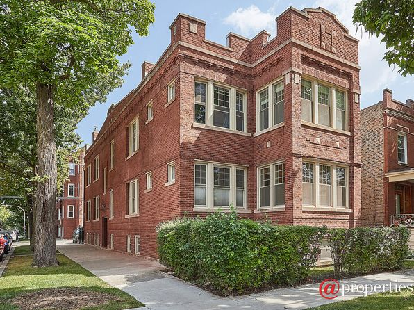 2 bed 2 bath Condo at 3121 W Belle Plaine Ave Chicago, IL, 60618 is for sale at 260k - 1 of 13