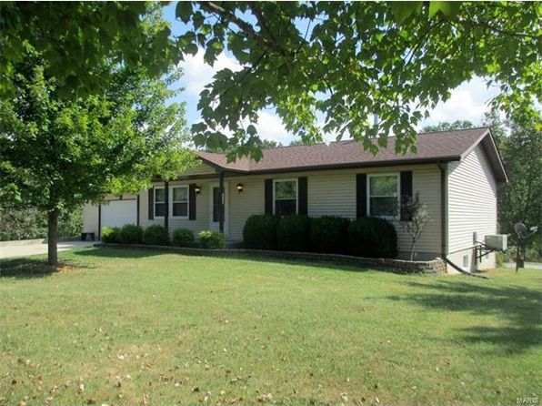 3 bed 2 bath Single Family at 29212 Highway Y Jonesburg, MO, 63351 is for sale at 225k - 1 of 22