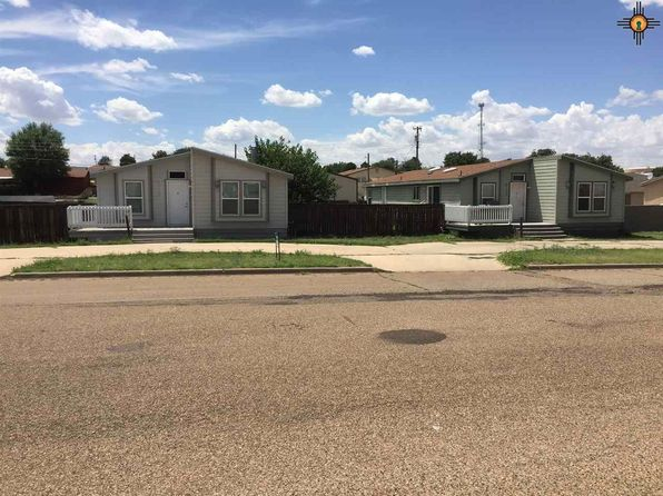 6 bed 4 bath Single Family at 2113 S 8th St Tucumcari, NM, 88401 is for sale at 150k - 1 of 17