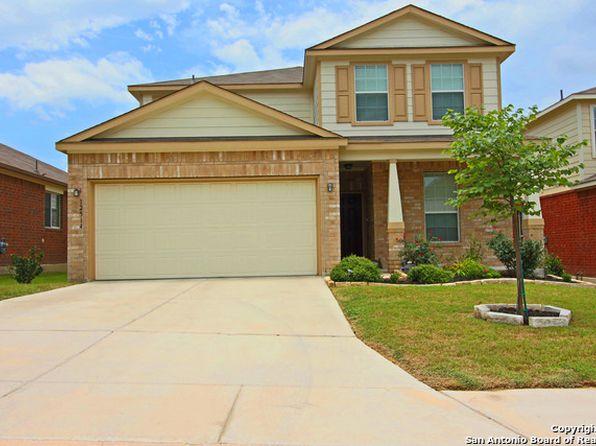 4 bed 3 bath Single Family at 12514 Crockett Way San Antonio, TX, 78253 is for sale at 245k - 1 of 25