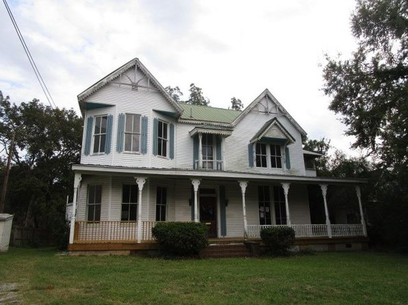 5 bed 2 bath Single Family at 105 Vienna St Abbeville, SC, 29620 is for sale at 77k - 1 of 16