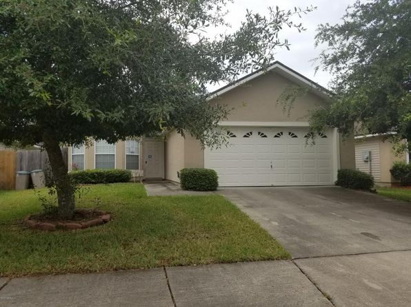 3 bed 2 bath Single Family at 9486 Daniels Mill Dr W Jacksonville, FL, 32244 is for sale at 140k - 1 of 30