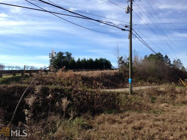 null bed null bath Vacant Land at 2523 GILLSVILLE HWY GAINESVILLE, GA, 30507 is for sale at 85k - 1 of 4