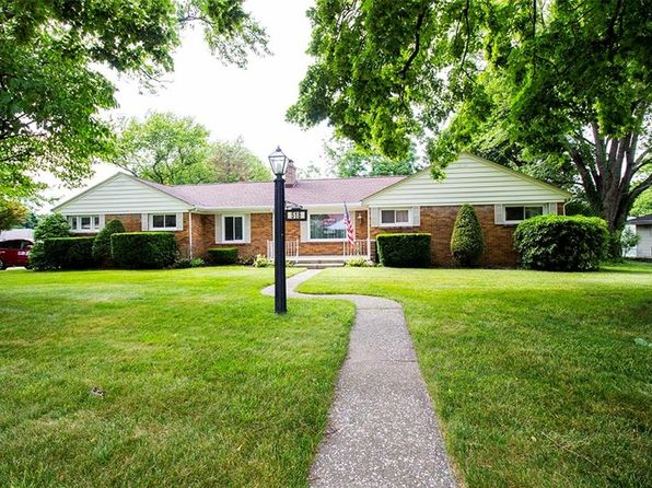 3 bed 2 bath Single Family at 518 W Gore Rd Erie, PA, 16509 is for sale at 169k - 1 of 21