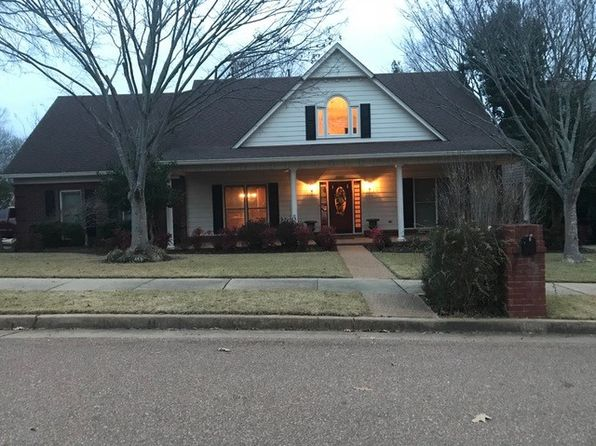 4 bed null bath Single Family at 688 Bonnie Blue Cv Collierville, TN, 38017 is for sale at 310k - 1 of 14