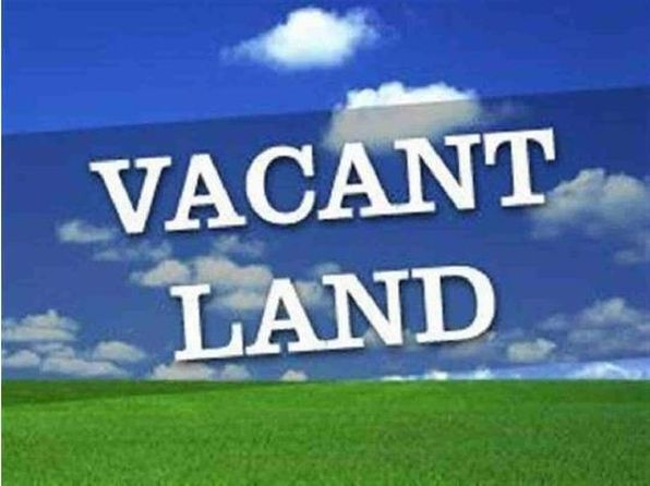 null bed null bath Vacant Land at  W Mc Colm Rd Gaston, IN, 47342 is for sale at 70k - google static map