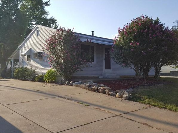 3 bed 1 bath Single Family at 521 Windamere Ave NW Massillon, OH, 44646 is for sale at 91k - 1 of 20