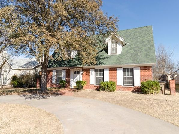 3 bed null bath Single Family at 1612 S Park St San Angelo, TX, 76901 is for sale at 170k - 1 of 22