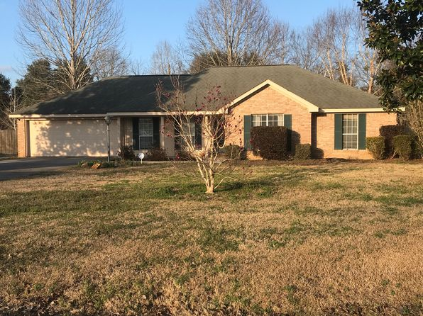 3 bed 2 bath Single Family at 12 Oliver Ln Petal, MS, 39465 is for sale at 165k - 1 of 30