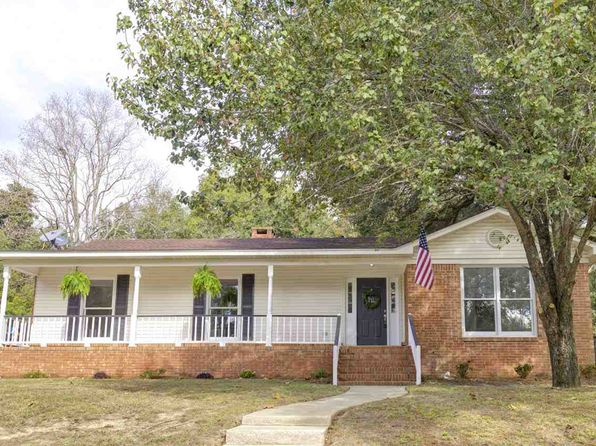 3 bed 2 bath Single Family at 4916 Meredith Ct Mobile, AL, 36618 is for sale at 170k - 1 of 32