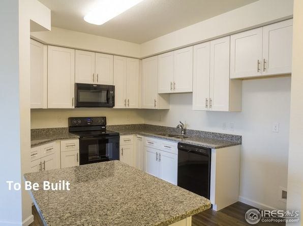 3 bed 2 bath Condo at 804 Summer Hawk Dr 7000-301 Longmont, CO, 80504 is for sale at 281k - 1 of 7