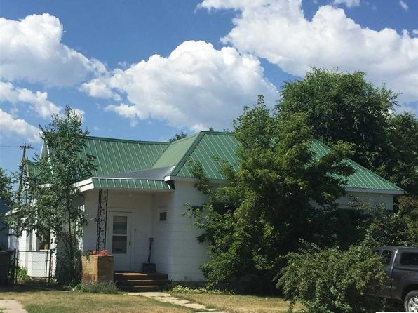 2 bed 2 bath Single Family at 531 Washakie St Lander, WY, 82520 is for sale at 196k - 1 of 19