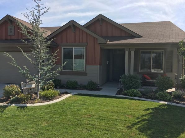 3 bed 2 bath Single Family at 4969 W Astonte St Meridian, ID, 83646 is for sale at 245k - 1 of 26