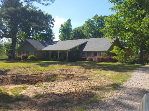 4 bed 3 bath Single Family at 1456 Florence Byram Rd Florence, MS, 39073 is for sale at 275k - 1 of 18