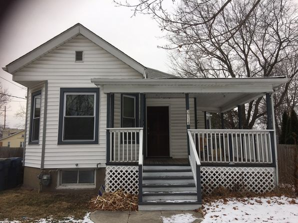 2 bed 1 bath Single Family at 2714 Brown St Alton, IL, 62002 is for sale at 80k - 1 of 12