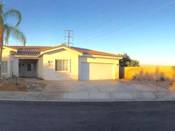4 bed 2 bath Single Family at 74140 College View Cir E Palm Desert, CA, 92211 is for sale at 489k - 1 of 18