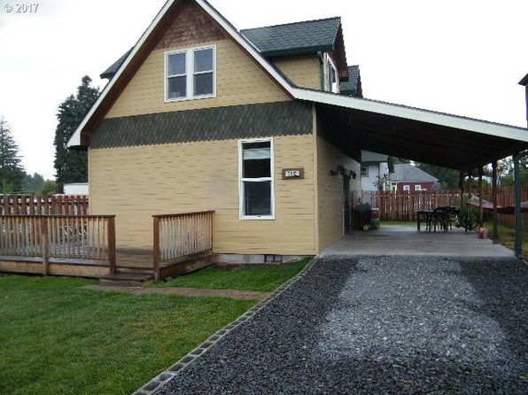 2 bed 2 bath Single Family at 510 Baltimore St Elgin, OR, 97827 is for sale at 120k - 1 of 19