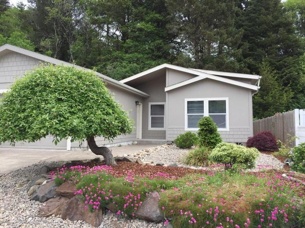 3 bed 2 bath Mobile / Manufactured at 4410 SE Heron Loop Lincoln City, OR, 97367 is for sale at 225k - 1 of 36