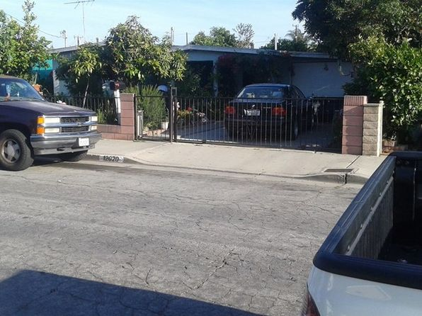 5 bed 2 bath Single Family at 12020 Molette St Norwalk, CA, 90650 is for sale at 425k - google static map
