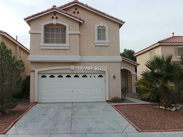 3 bed 3 bath Single Family at 7569 Mission Palm St Las Vegas, NV, 89139 is for sale at 280k - 1 of 20