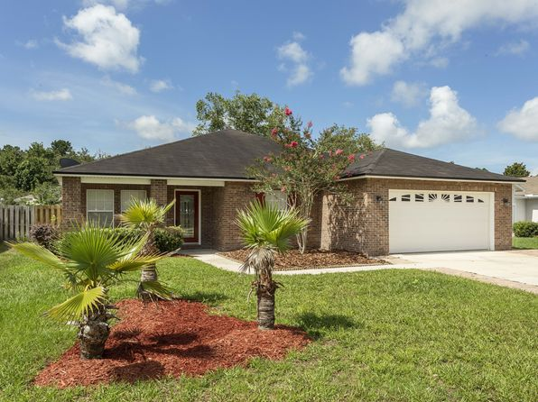 4 bed 2 bath Single Family at 1433 Heather Ct St Augustine, FL, 32092 is for sale at 230k - 1 of 23