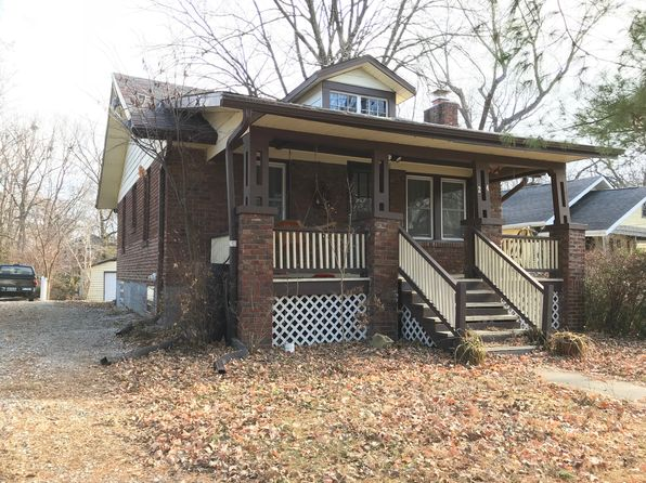 2 bed 1 bath Single Family at 24 Aldeah Ave Columbia, MO, 65203 is for sale at 150k - 1 of 10