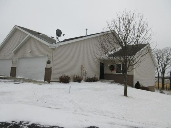 3 bed 3 bath Townhouse at 1916 27th St SE Saint Cloud, MN, 56304 is for sale at 165k - 1 of 17