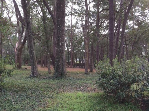 null bed null bath Vacant Land at 2233 Park Village Pl Apopka, FL, 32712 is for sale at 135k - 1 of 20