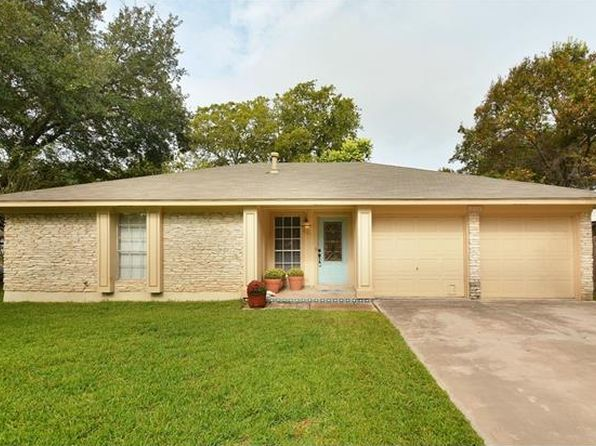 3 bed 1.5 bath Single Family at 10300 Leaning Willow Dr Austin, TX, 78758 is for sale at 250k - 1 of 25