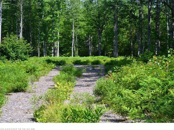 null bed null bath Vacant Land at 00 Merriman Rd Bethel, ME, 04217 is for sale at 89k - 1 of 5